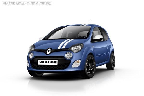 Personnalisé De Luxe Tapis de voiture pour s/'adapter RENAULT GRAND SCENIC 2016-présent