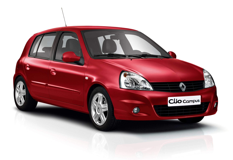 baguette de origine ROUGE grille de calandre cote DROIT Renault CLIO 4 IV