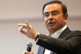 /UserFiles/photos/miniatures/00-Carlos-Ghosn_Renault.jpeg