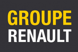 /UserFiles/photos/miniatures/00-logo-groupe-renault.jpg