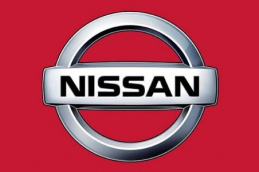 /UserFiles/photos/miniatures/00-logo-nissan.jpg