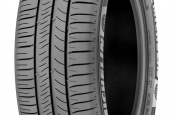 Michelin Energy Saver+/Agilis+