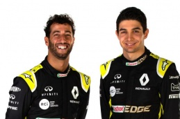/UserFiles/photos/miniatures/21239452_Saison_2020_Renault_F1_Team.jpg