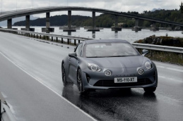 /UserFiles/photos/miniatures/Alpine_A110S_2019_7b.jpg