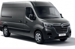/UserFiles/photos/miniatures/Renault_Master3_ph3-10.jpg