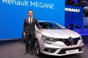 Renault a augmenté sa production en France