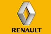 Renault pourrait s'implanter au Venezuela