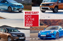 /UserFiles/photos/miniatures/whatcar2020.jpeg